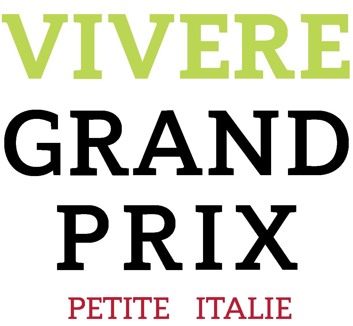 Grand Prix Petite Italie